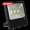 đèn pha led 150W giá rẻ hankol